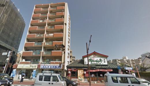 福岡市早良区藤崎で高齢者ドライバーによる事故!場所は?現場の画像・動画まとめ