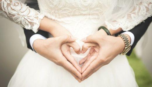 二宮和也と伊藤綾子元アナの結婚指輪のブランドや結婚式場・新婚旅行はどこ?