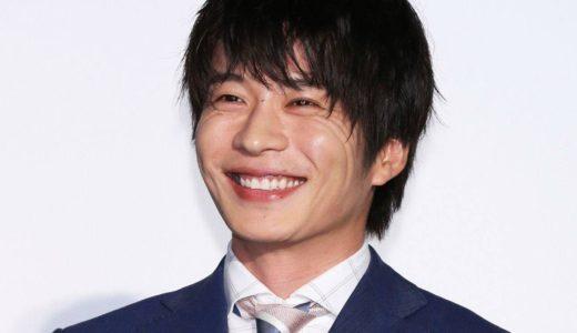 田中圭映画大ヒットで仕事が増えて「おっさんず」悩み!いったい何が?