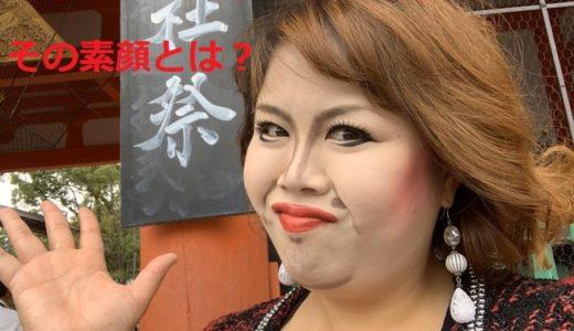 天才ピアニストますみの素顔がかわいい!昔の画像をインスタ等で調査!NHK朝ドラのヒロインに似ていることが判明!