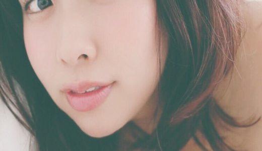 餅田コシヒカリのカップが気になる画像あり!インスタがかわいいと話題!?