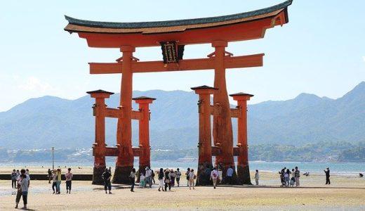 広島の潮干狩り2020の時期はいつから?狙い目や適した日を紹介!