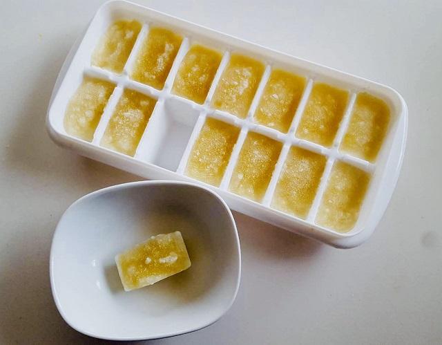 豆腐 パサパサ 離乳食 冷凍 【離乳食辞典|大豆製品編】管理栄養士がママの疑問にお答え