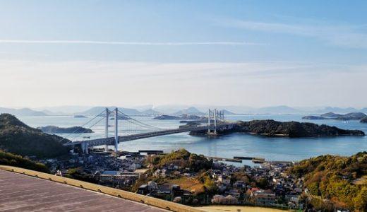 岡山の潮干狩り2021の時期はいつから?狙い目や適した日を紹介!