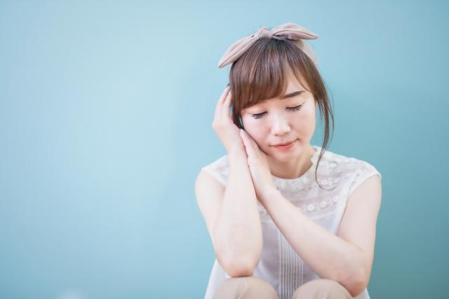 キオロ副作用7