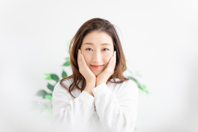 キオロ副作用10
