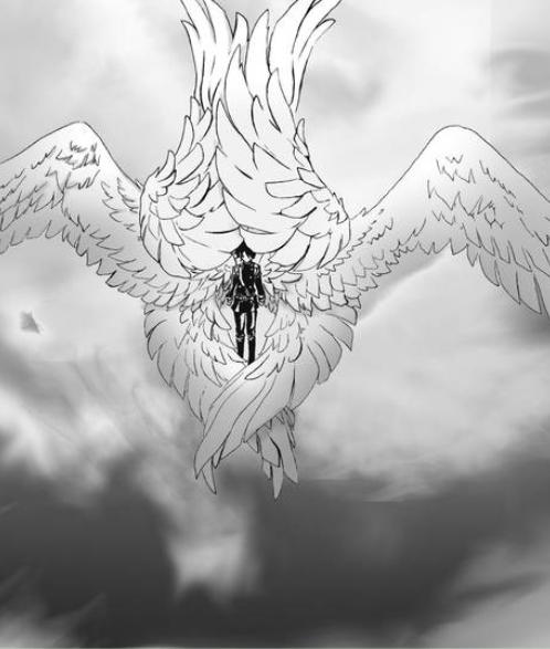 終わりのセラフ塩の王