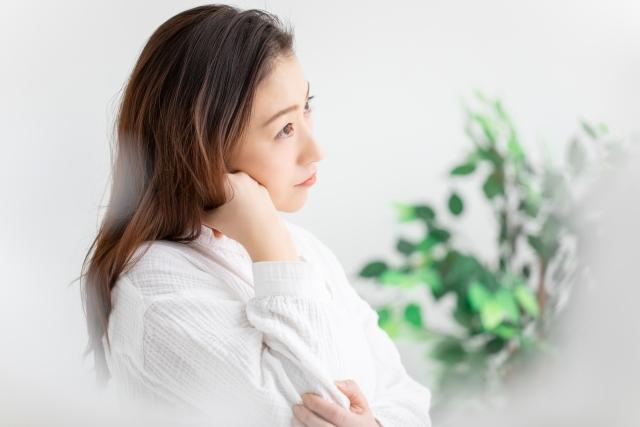 エルピダセリア解約2女性