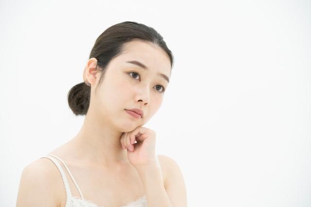 エルピダセリア副作用